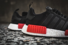 adidas-nmd-r1-black-red-bb1969-14