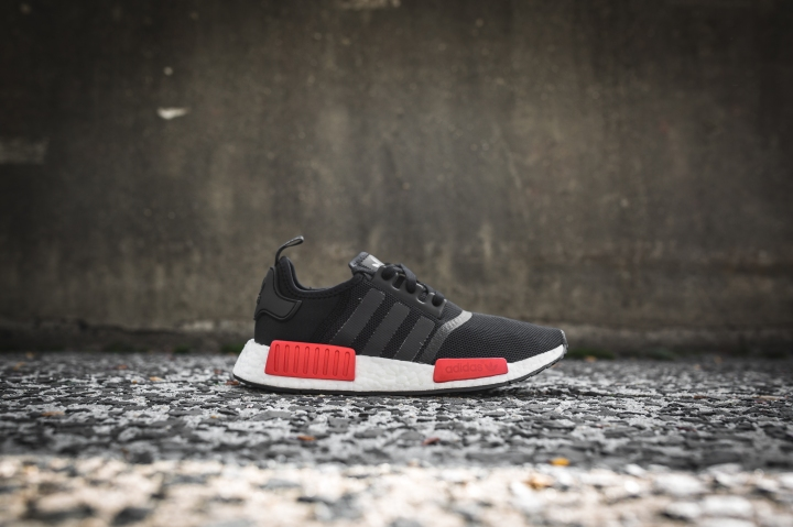 adidas-nmd-r1-black-red-bb1969-2