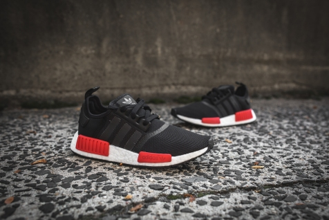adidas-nmd-r1-black-red-bb1969-6