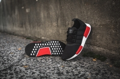adidas-nmd-r1-black-red-bb1969-7