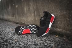adidas-nmd-r1-black-red-bb1969-7