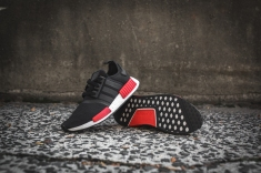 adidas-nmd-r1-black-red-bb1969-8