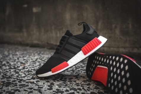 adidas-nmd-r1-black-red-bb1969-9