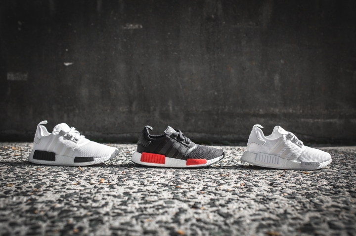 adidas-nmd-r1-group-1
