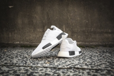 adidas-nmd-r1-white-black-bb1968-10