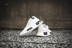 adidas-nmd-r1-white-black-bb1968-10