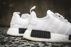 adidas-nmd-r1-white-black-bb1968-12