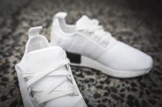 adidas-nmd-r1-white-black-bb1968-13