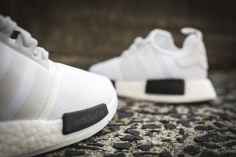 adidas-nmd-r1-white-black-bb1968-14