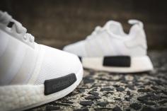 adidas-nmd-r1-white-black-bb1968-14