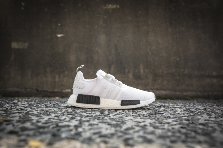 adidas-nmd-r1-white-black-bb1968-2