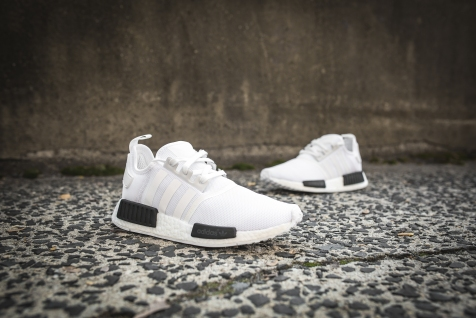 adidas-nmd-r1-white-black-bb1968-6