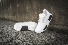 adidas-nmd-r1-white-black-bb1968-7