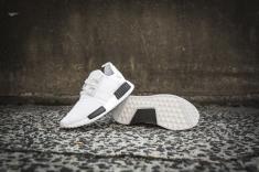 adidas-nmd-r1-white-black-bb1968-8