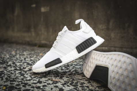adidas-nmd-r1-white-black-bb1968-9
