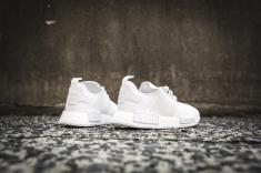 adidas-nmd-r1-white-white-s79166-11