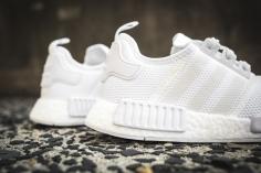 adidas-nmd-r1-white-white-s79166-12