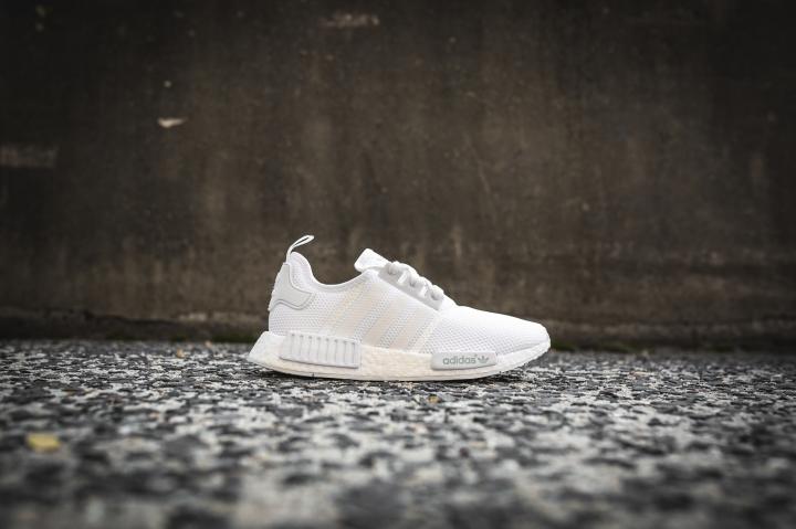 adidas-nmd-r1-white-white-s79166-2