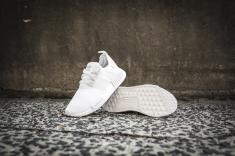 adidas-nmd-r1-white-white-s79166-8