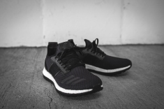adidas-pureboost-zg-black-bb3913-14