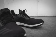 adidas-pureboost-zg-black-bb3913-15