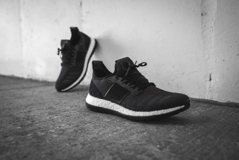 adidas-pureboost-zg-black-bb3913-19