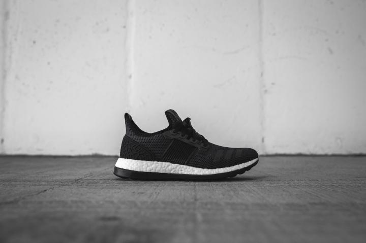 adidas-pureboost-zg-black-bb3913-2