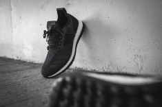 adidas-pureboost-zg-black-bb3913-21