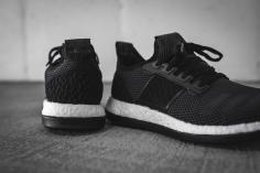 adidas-pureboost-zg-black-bb3913-6