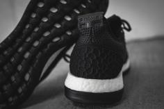 adidas-pureboost-zg-black-bb3913-8