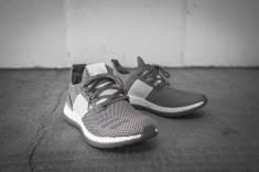 adidas-pureboost-zg-grey-bb3912-16