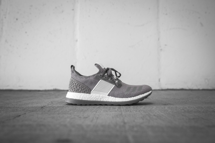 adidas-pureboost-zg-grey-bb3912-2