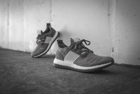 adidas-pureboost-zg-grey-bb3912-21