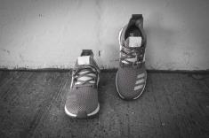 adidas-pureboost-zg-grey-bb3912-24