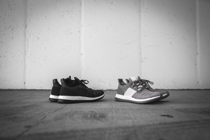 adidas-pureboost-zg-group-1