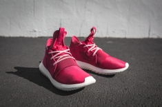 adidas-tubular-defiant-wmns-pink-white-s75902-11