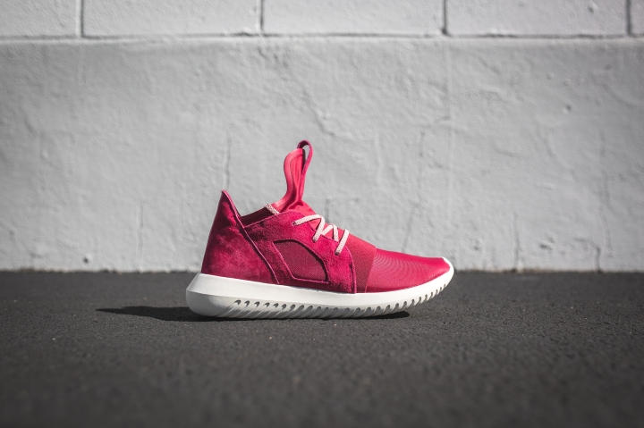 adidas-tubular-defiant-wmns-pink-white-s75902-2