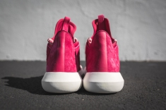 adidas-tubular-defiant-wmns-pink-white-s75902-5