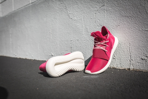 adidas-tubular-defiant-wmns-pink-white-s75902-8