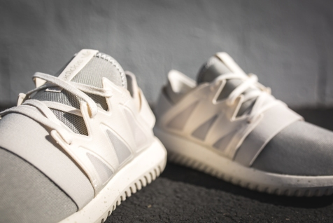 Adidas Originals Tubular Viral New Arrivals
