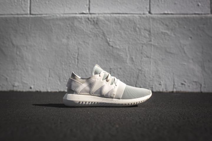 adidas-tubular-viral-w-chalkwhite-s75914-4