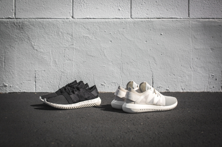 adidas-tubular-viral-w-group-1