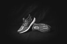 adidas-ultra-boost-ltd-black-3m-by1795-10