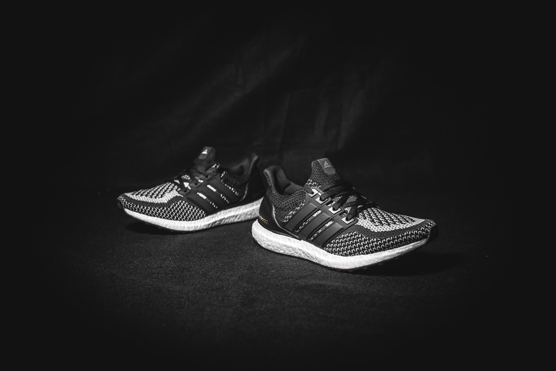 76b61fbf99ee4 ... promo code for adidas ultra boost ltd black 3m by1795 13 3f4f4 1cc74 ...