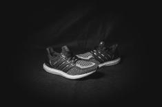 adidas-ultra-boost-ltd-black-3m-by1795-17