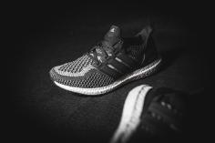 adidas-ultra-boost-ltd-black-3m-by1795-19