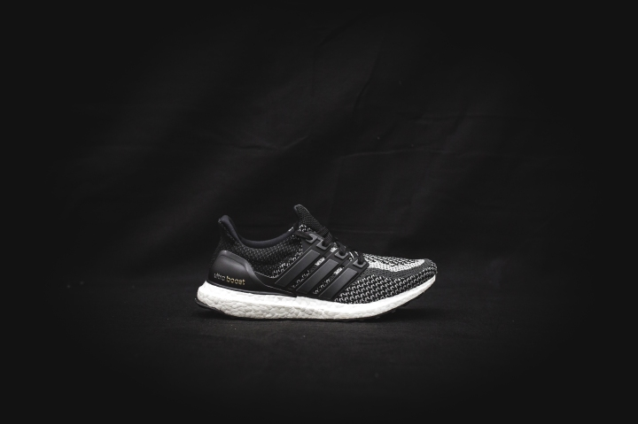 adidas-ultra-boost-ltd-black-3m-by1795-2