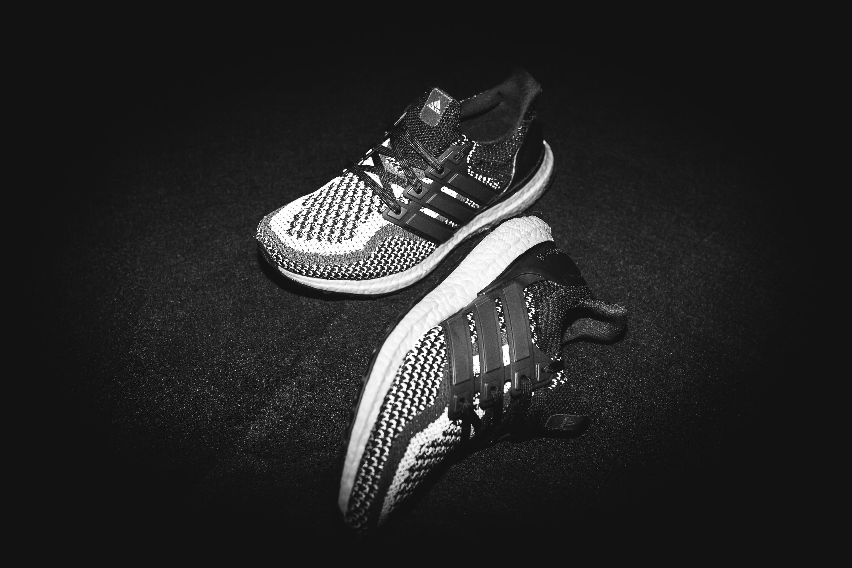 917460647 ... adidas-ultra-boost-ltd-black-3m-by1795-3m- .