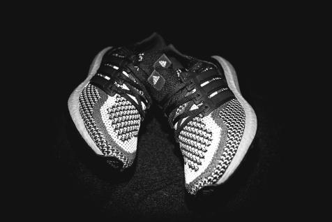 adidas-ultra-boost-ltd-black-3m-by1795-3m-4