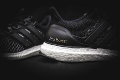 adidas-ultra-boost-ltd-black-3m-by1795-6